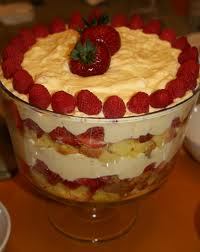 Image from http://kareninthekitchen.wordpress.com/2010/10/06/angel-lush-trifle/