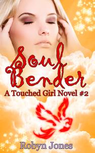soulbenderbookcoversmaller (1)
