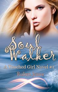 soulwalkerbookcoversmaller