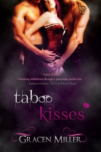 TabooKissesfinalfinalcover