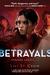 Betrayals_revise.indd