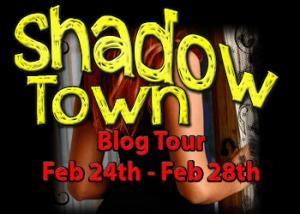 shadowtownblogtourheaderbutton