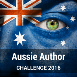 AUSSIE-AUTHOR-2016